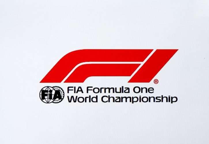 Formule 1 wereldkampioenschap